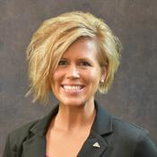 Mortgage Lender Sara Short in Memphis