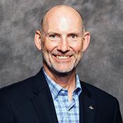 Mortgage Lender Scott Chambliss in Tampa