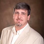 Mortgage Lender Scott Mayfield in Dyersburg