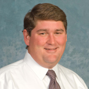Mortgage Lender Scott McNulty in Baton Rouge