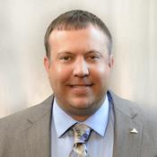 Mortgage Lender Scott Sabo in Lufkin