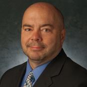 Mortgage Lender Scott Sanders in St Louis