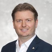 Mortgage Lender Scott Wells in Dallas