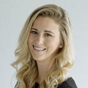 Mortgage Lender Shannon Coates in Franklin