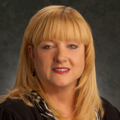 Mortgage Lender Sharon Smith in Clearwater