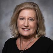 Prestamista hipotecario Sheila Parker en Dothan