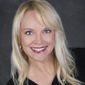 Prestamista hipotecario Sheila Verde en Orlando