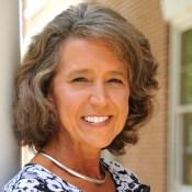 Mortgage Lender Sheri Anderson in Aiken