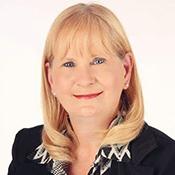 Mortgage Lender Sherry Bowers-Burlette in Harahan