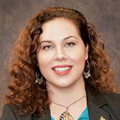 Mortgage Lender Sonja Sadovsky in Tampa
