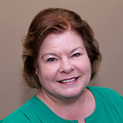Mortgage Lender Stacey Chehardy in Slidell