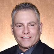 Photograph of Stan E Murray