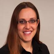 Mortgage Lender Stephanie Bapst in St Louis