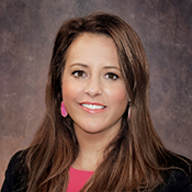 Mortgage Lender Stephanie Converse in Fort Myers