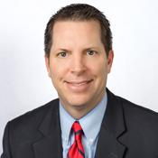 Mortgage Lender Steve Sentell in Memphis