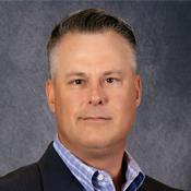 Mortgage Lender Steven Zongor in Spring Hill