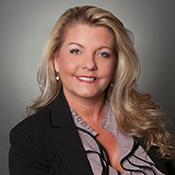Mortgage Lender Tammy Justice in Nashville
