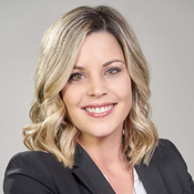 Mortgage Lender Terena Ziegler in Cincinnati