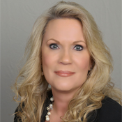 Mortgage Lender Terri Axelson in Shreveport