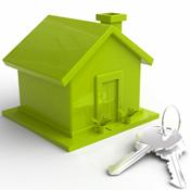 Mortgage Lender Terri Capouya in Montgomery