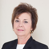 Mortgage Lender Terri Duke in Alexandria