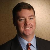 Prestamista hipotecario Terry Hoey en Raleigh