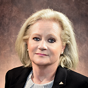 Mortgage Lender Therese Fuquay in Mobile