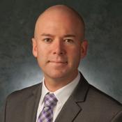 Mortgage Lender Thomas Shepherd in Creve Coeur