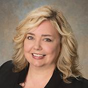 Mortgage Lender Tiffany Davis in Destin