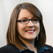 Mortgage Lender Tiffany Pobst in Sikeston