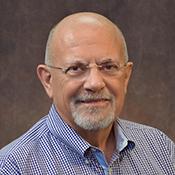 Mortgage Lender Tim Ferguson in Nashville