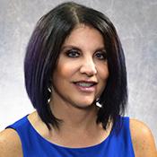 Mortgage Lender Tina Nicolosi-Seiter in Naples