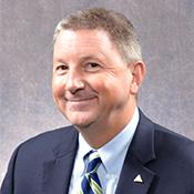 Mortgage Lender Todd Brooks in Bradenton