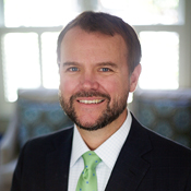 Prestamista hipotecario Todd Cowart en Athens