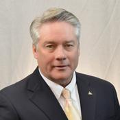 Mortgage Lender Tom Wood in Shreveport