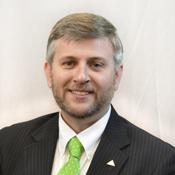 Mortgage Lender Travis Guest in Mobile