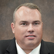 Mortgage Lender Tripp Hopper in Anderson