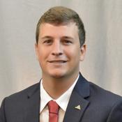 Mortgage Lender Tripp Pearce in Tampa