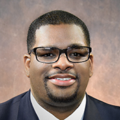 Mortgage Lender Troy Smith in Gallatin