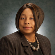 Mortgage Lender WANDA P SIMMONS in Conyers