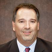 Mortgage Lender Walt Bolter in Jacksonville