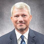 Mortgage Lender Walter Krajewski in Chicago