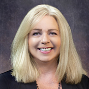 Mortgage Lender Wendy Burri in Tallahassee