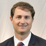Mortgage Lender Will Chandler in Gulf Shores