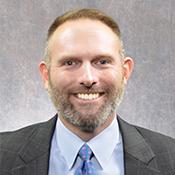 Mortgage Lender Zach Martin in Baton Rouge