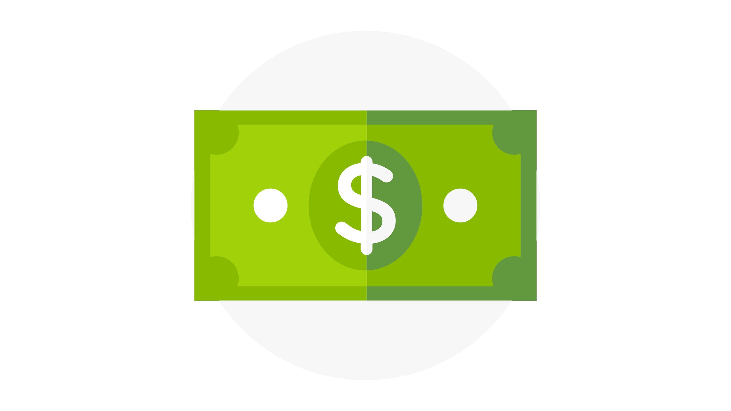 cómo canjear cash rewards
