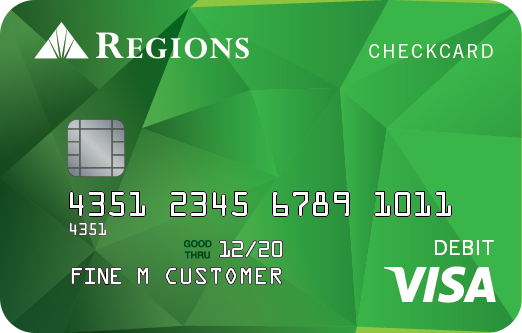 personal checkcard - Cute Prepaid Debit Cards