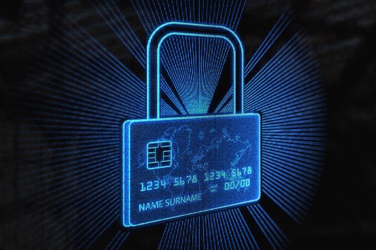 Podcasts sobre prevención de fraudes
