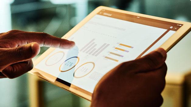 Perspectivas de inversión y jubilación