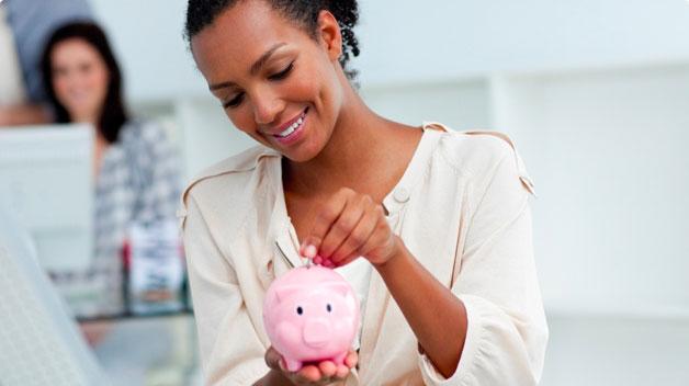 Calculadora de ahorros para la jubilación